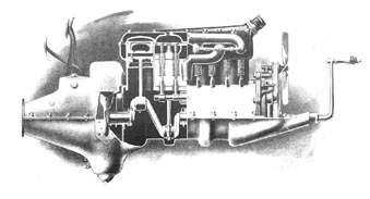 1911 instruction book rh mtfca com Ford F-150 Engine Diagram Ford F-150 Engine Diagram