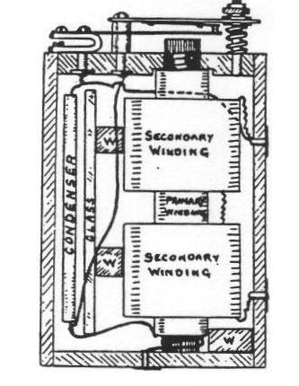 1983 honda vt750 repair manual
