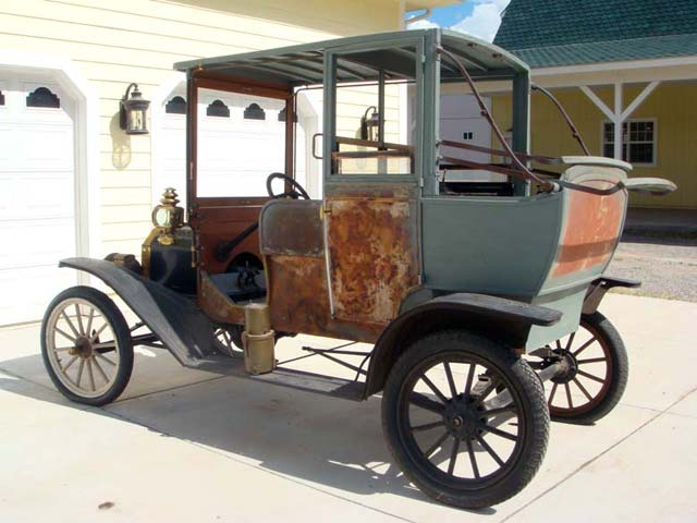 model t ford forum 1909 towncar. Black Bedroom Furniture Sets. Home Design Ideas
