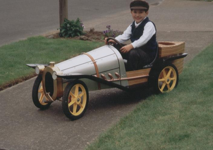 Chitty Chitty Bang Bang Toy Car For Sale Chitty Bang Bang Pedal Car