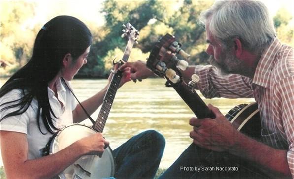 Phil-Jane-banjo-2