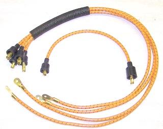 model t wiring diagram mtfca model t wiring plug #8