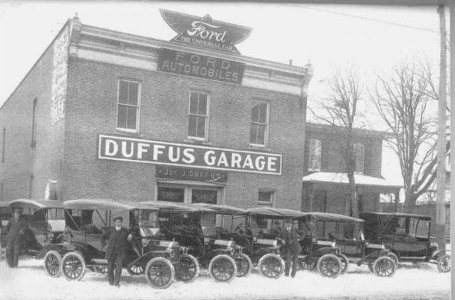 model t ford forum what 39 s in a name. Cars Review. Best American Auto & Cars Review