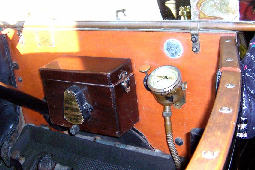 model t ford forum ignition question rh mtfca com ford t ignition ford t ignition system