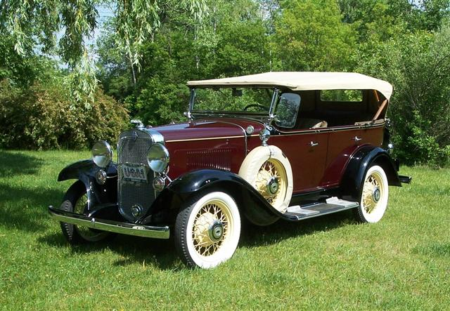 Auburn American Cars For Sale besides Px Ford Model T Sedan together with  additionally Ford Taunus M together with Ford Model A Fordor. on 1927 ford phaeton