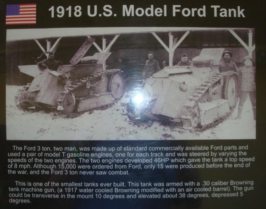 Tank 4