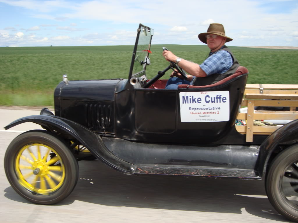 model t ford club of america holiday and vacation. Cars Review. Best American Auto & Cars Review