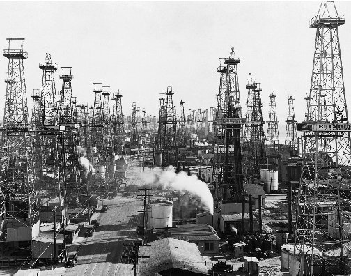 new sources of energy oil fields If we run out of oil, what are the next steps we can take for energy production   oil demand forever, necessitating new energy sources and usage practices.
