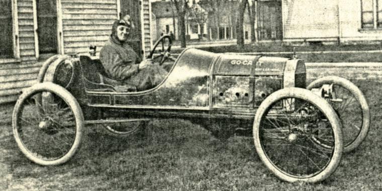 189492.jpg