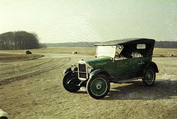model t ford forum fun fact ford vs chevy