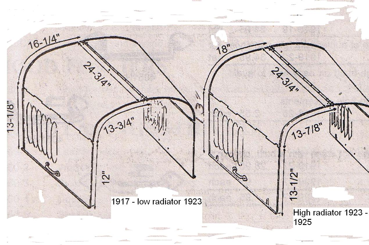 202420 on 1923 t bucket wiring diagram