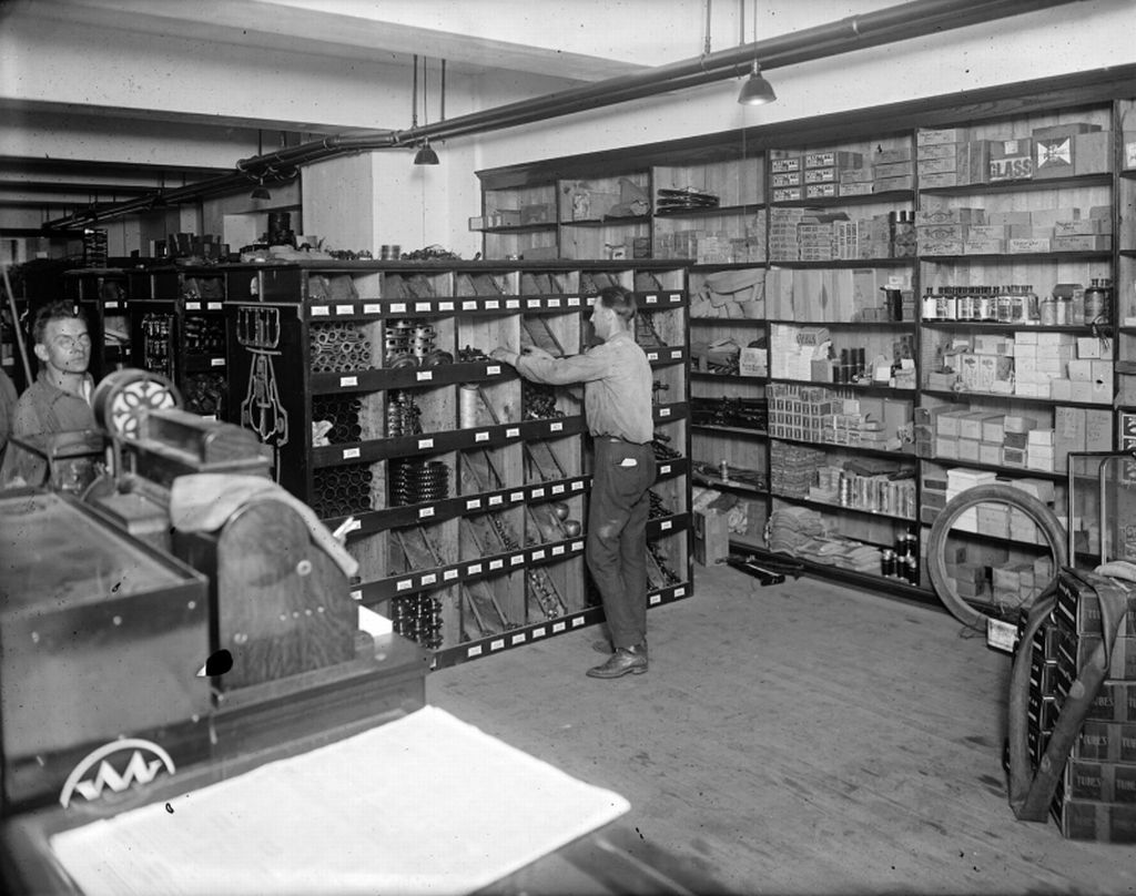 model t ford forum old photo ford dealership parts. Cars Review. Best American Auto & Cars Review