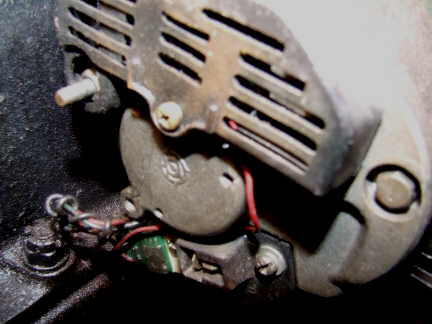 how to know if my alternator is bad