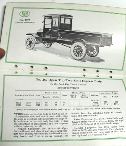 martin-parry catalog