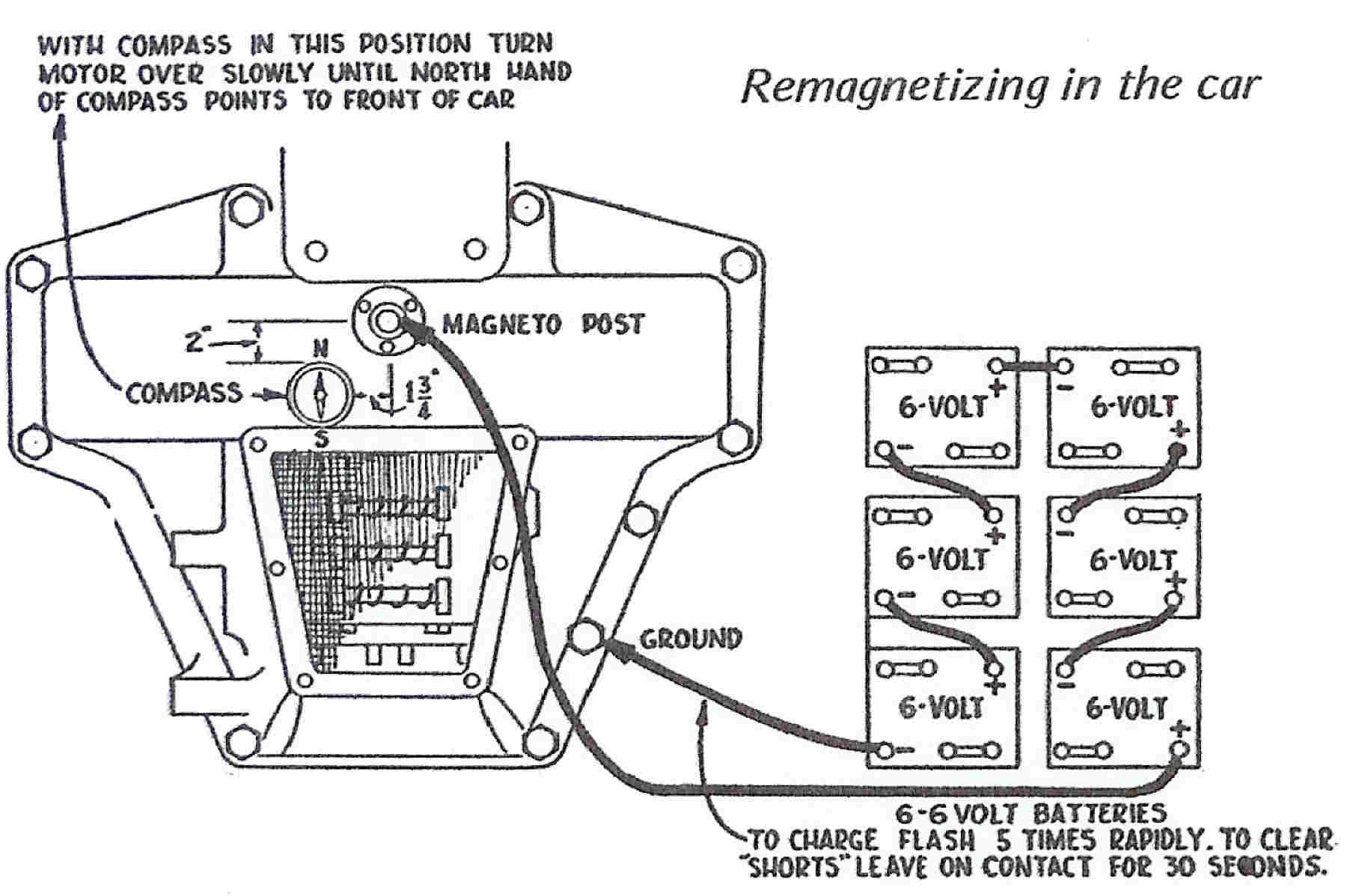 245806 xk09 wiring diagram 08 dodge ram wiring diagram wiring diagram xk09 wiring diagram at eliteediting.co