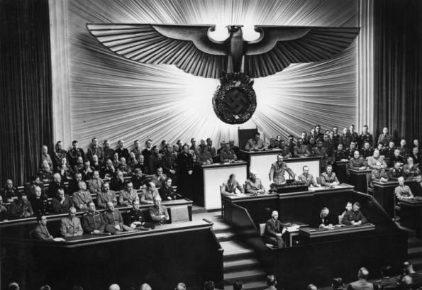 11 Dec 1941.jpg