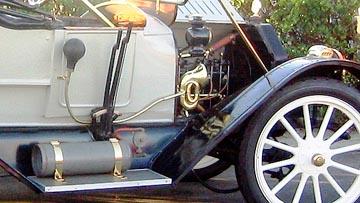 buick 12