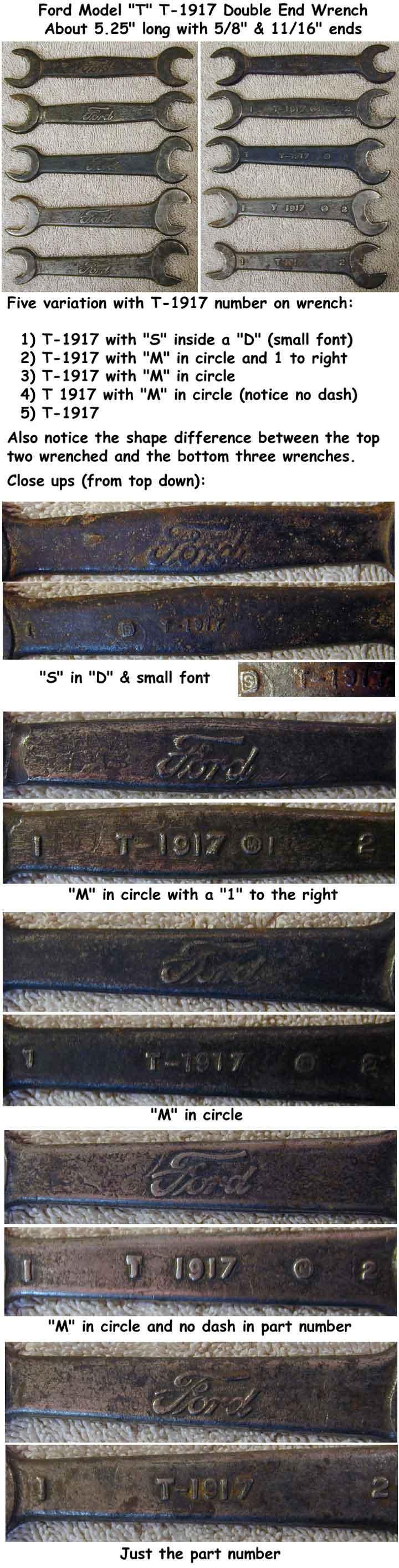 Ford.T1917.jpg