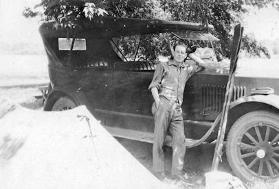 1926 photo