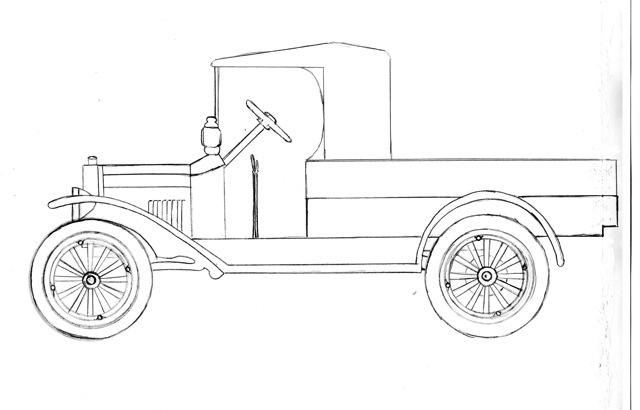 ModelTdrawing2