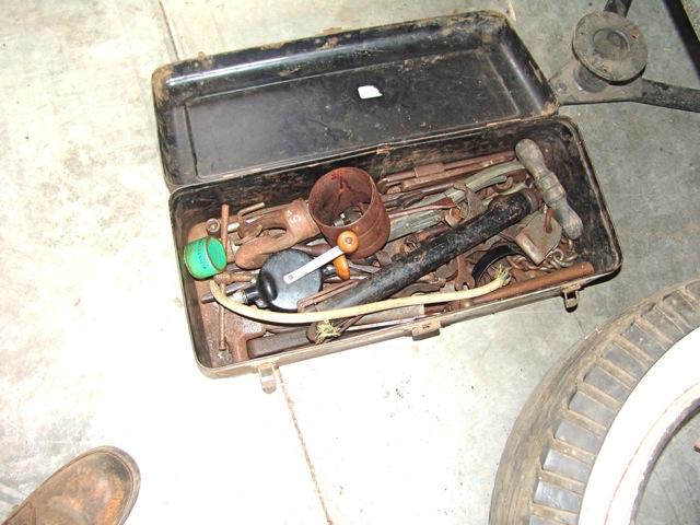 toolboxinside