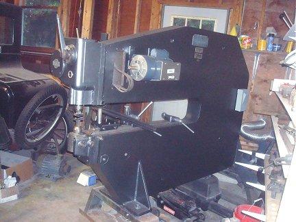 to start engine on engine stand wiring pull start engine diagram #9