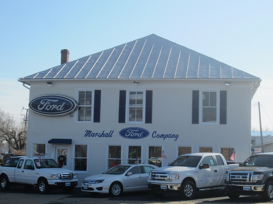 forddealership