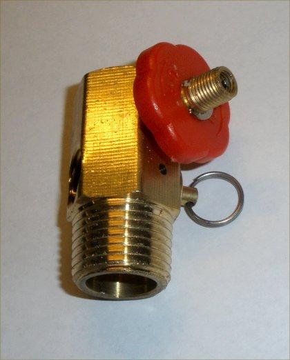 air valve 01
