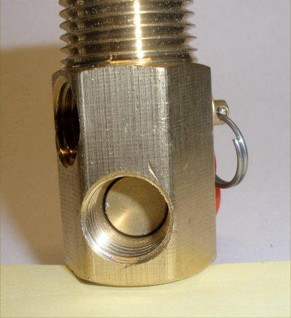 air valve 02