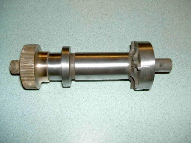 krw tool