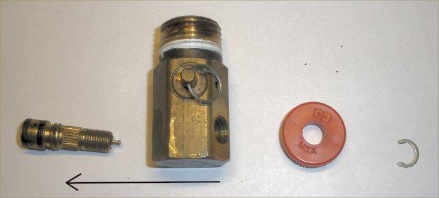 air valve 03