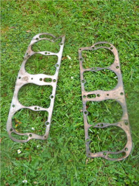 head gaskets.jpg