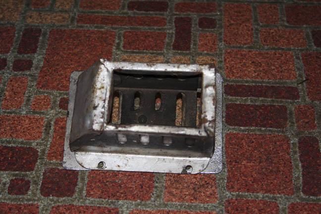 heater014