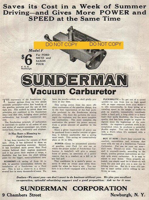 sunderman3