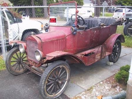 model t ford forum for sale 1918 model t touring. Cars Review. Best American Auto & Cars Review