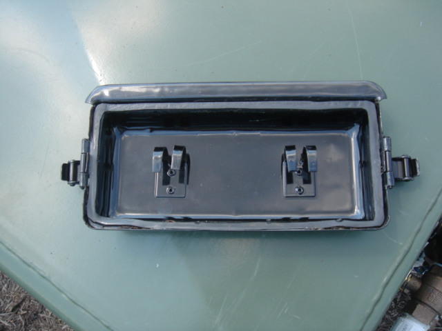 Improved Ford Coilbox Lid-bottom