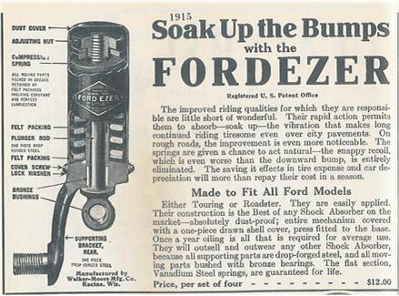 FordEzer-ad