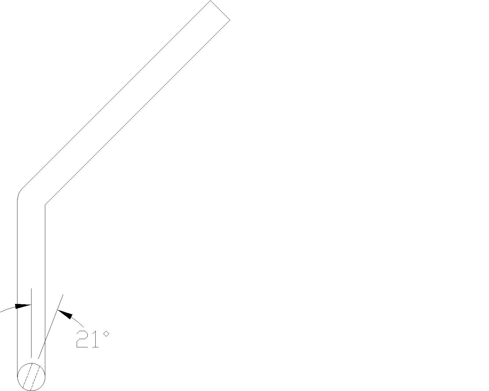 drawing2Model