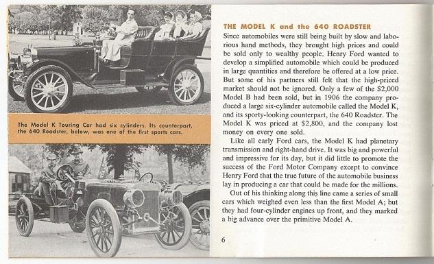 booklet pg 6