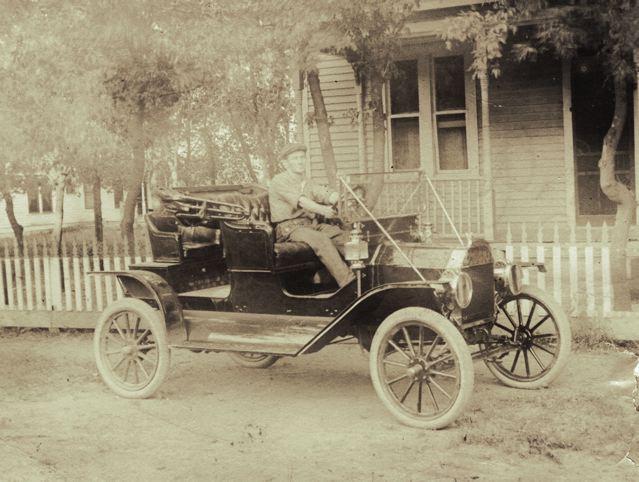 1912 MIL