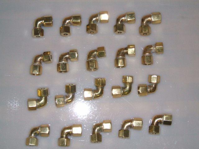 carb parts