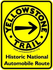 Yellowstone Trail