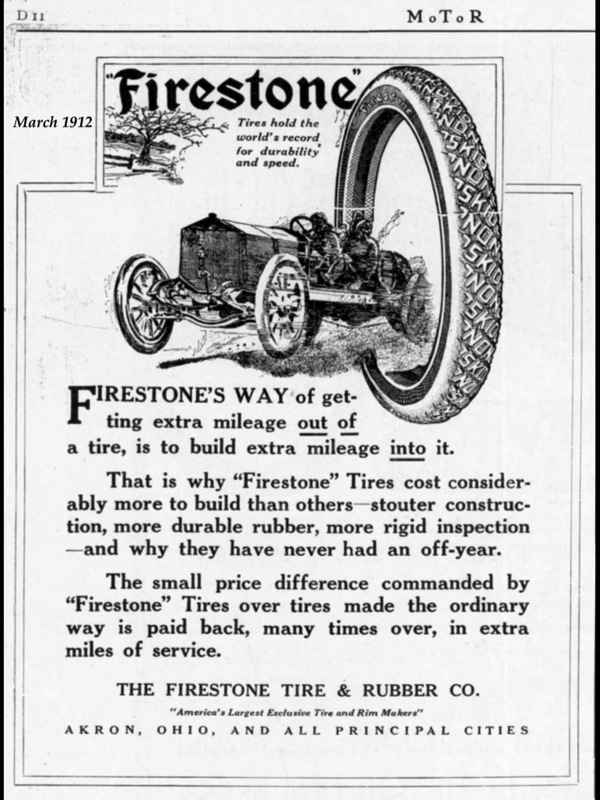 model t ford forum  what color tires for a 1914