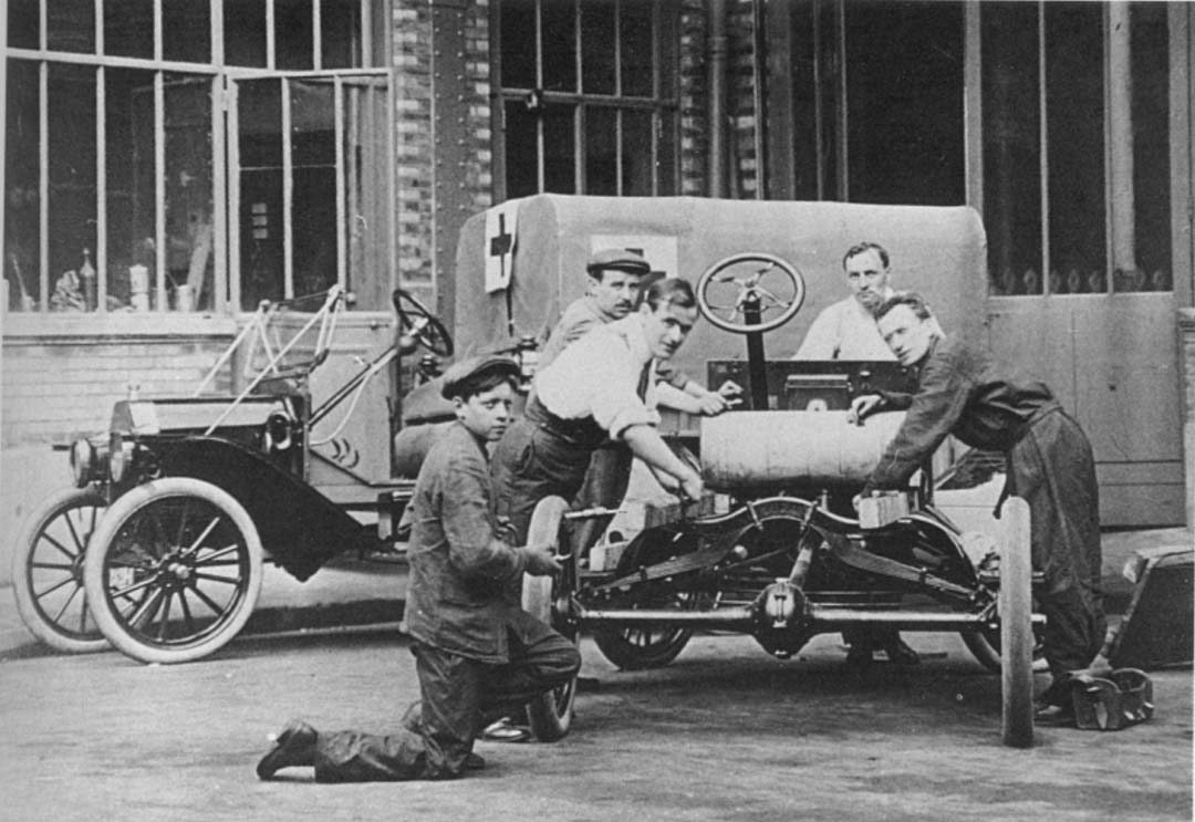 model t ford forum old photo roadside assistance pre onstar. Cars Review. Best American Auto & Cars Review