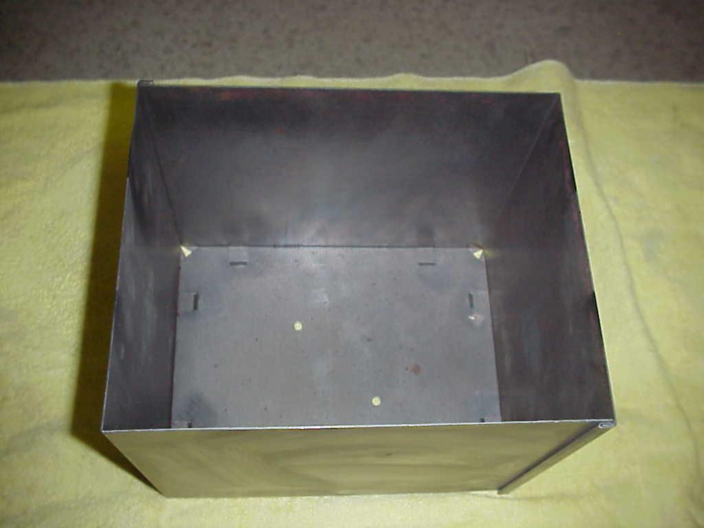 Battery Box1