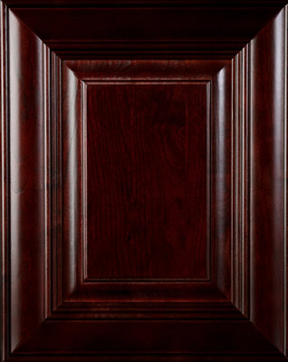 Woodwork Dark Cherry Wood Stain PDF Plans