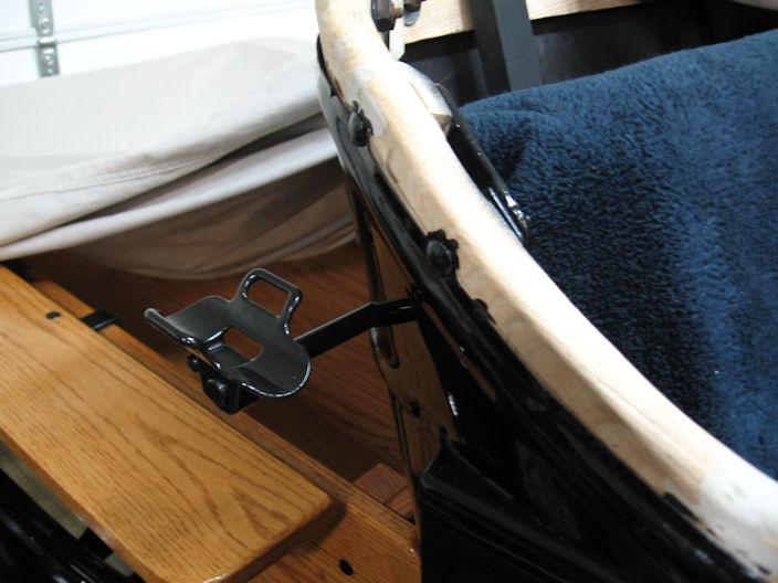 saddle06