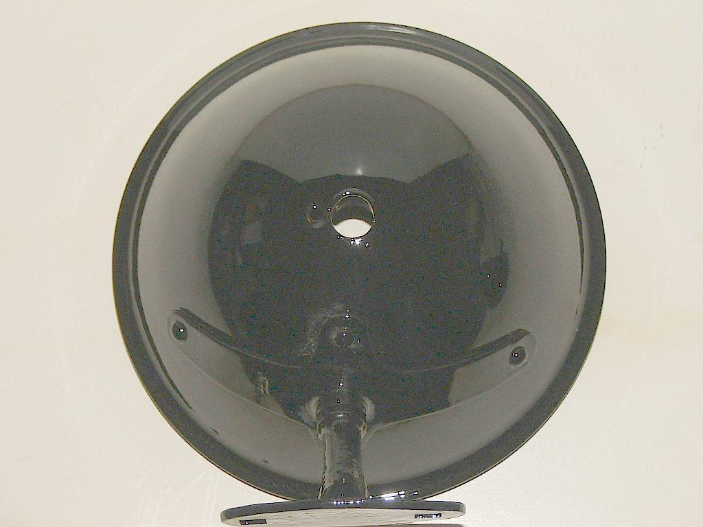 Round Back Bucket - 1926