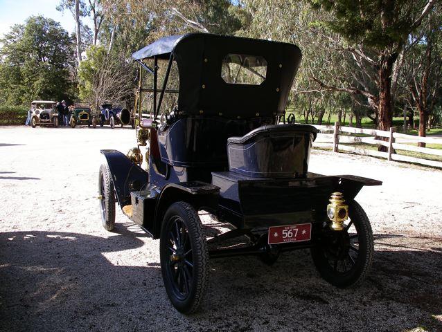 1912 M.I.L.
