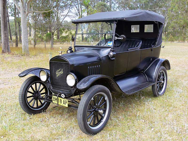 Model T Ford Forum Ford Model T Owners Amp Enthusiasts